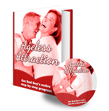 Ageless Attraction