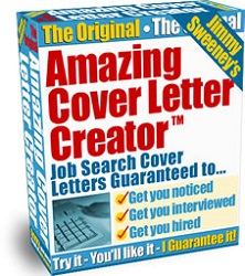 Delightful Amazing Cover Letter Creator And Amazing Cover Letter Creator