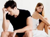 Causes Of Premature Ejaculation