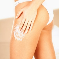 Pros And Cons Of Cellulite Creams
