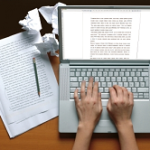 Tips to Write a Great Cover Letter