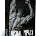 Visual Impact Frequency Training