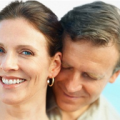 Dating tips for guys over 40