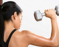 Useful Tips And Effective Fitness Workouts For Women