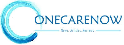 OneCareNow - News, Articles, Reviews