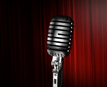 singing tips for guys