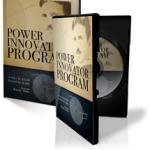 Power Innovator Program