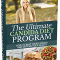 Ultimate Candida Diet Program
