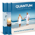 Dr. Kemp Quantum Vision System
