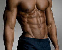 Tips To Get Perfect Abs