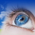 Tips to Improve Your Eyesight Naturally