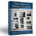 memory healer program