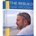 rebuild hair program
