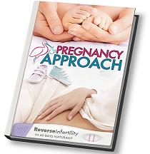 Pregnancy Approach