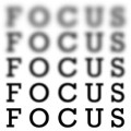 exercises to improve your vision