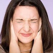 natural ways to stop tinnitus