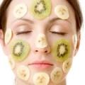 tips for healthy facial skin