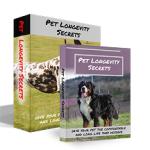 Pet Longevity Secrets