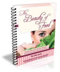 The Beauty Of Food Hanan