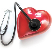 Tips To Avoid Heart Problems