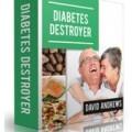Diabetes Destroyer program