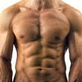 Fat Loss Diet For Bodybuilding