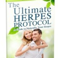 Melanie Addington Ultimate Herpes Protocol