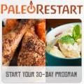 Paleo Restart diet