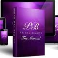 Primal Beauty Secrets