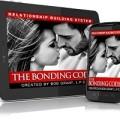 The Bonding Code Bob Grant
