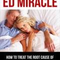 Erectile Dysfunction Miracle