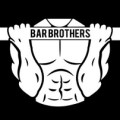 bar brothers the system
