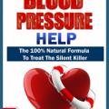 Blood Pressure Help Pack