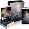 Cosmic Ordering Secret