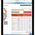 Ph360.me Smart Health Program