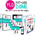 joey atlas fat-loss done method