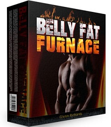 Belly Fat Furnace Program