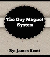 James Scott Guy Magnet System