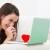 10 Online Dating Tips For Women