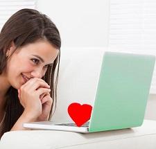 Dating Internet