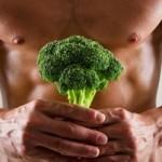 Anabolic Diet Foods