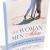 Bob Grant's Woman Men Adore Book – Our Full Review