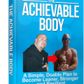 Mike Whitfield Achievable Body Blueprint