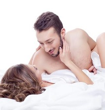 Tips For Treating Erectile Dysfunction