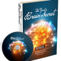 The Great Brain Secret