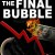 Surviving The Final Bubble By Charles Hayek – Full Review