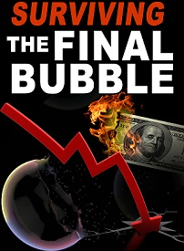 Surviving The Final Bubble