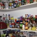 Tips For Stockpiling Food