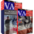 VA Benefits Survival Guide By Hal Goodman – Full Review