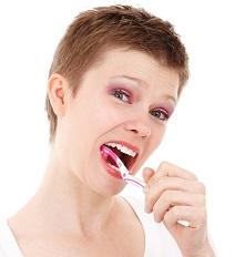 remedies for bad breath